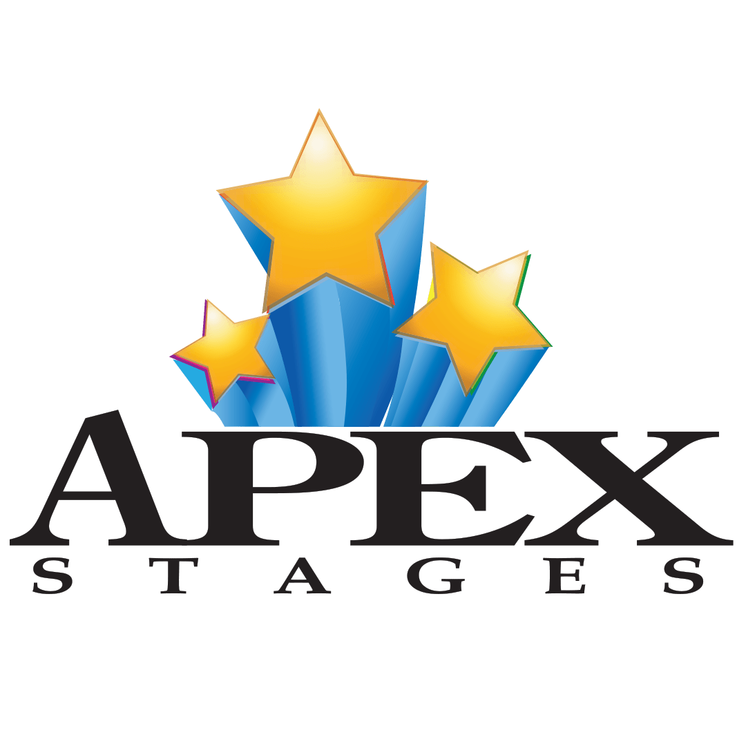 APEX Stages